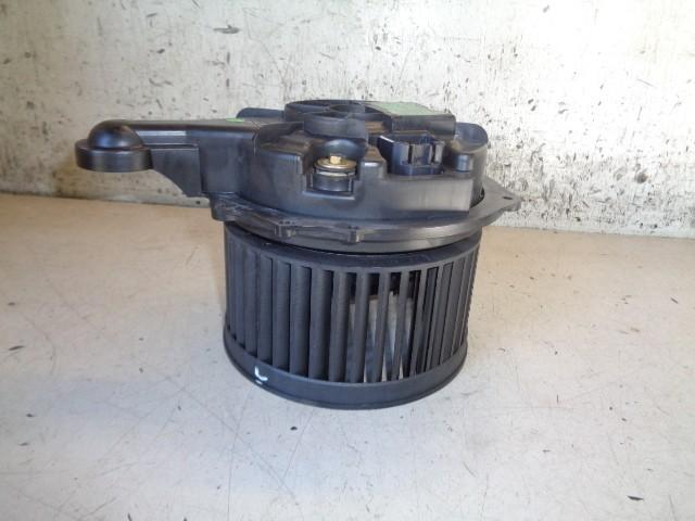 Kachelmotor Jaguar S-type 3.0 V6 ('99-'07) 2RBH19846AC