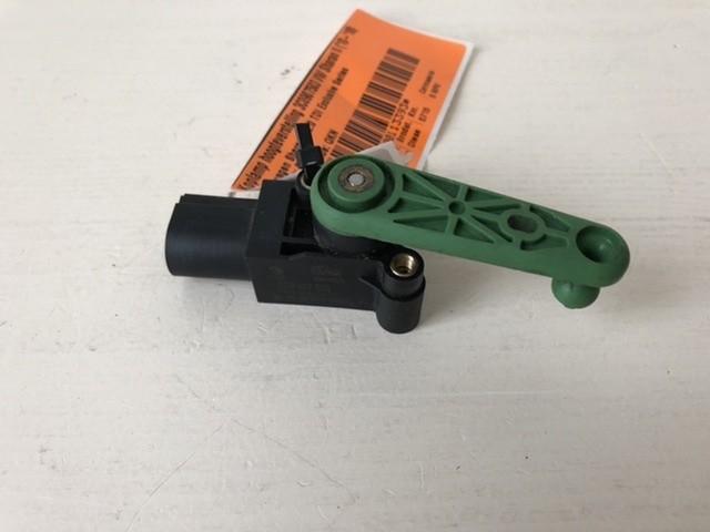 Lichtsensor gebruikt 3C0907503 Volkswagen Sharan