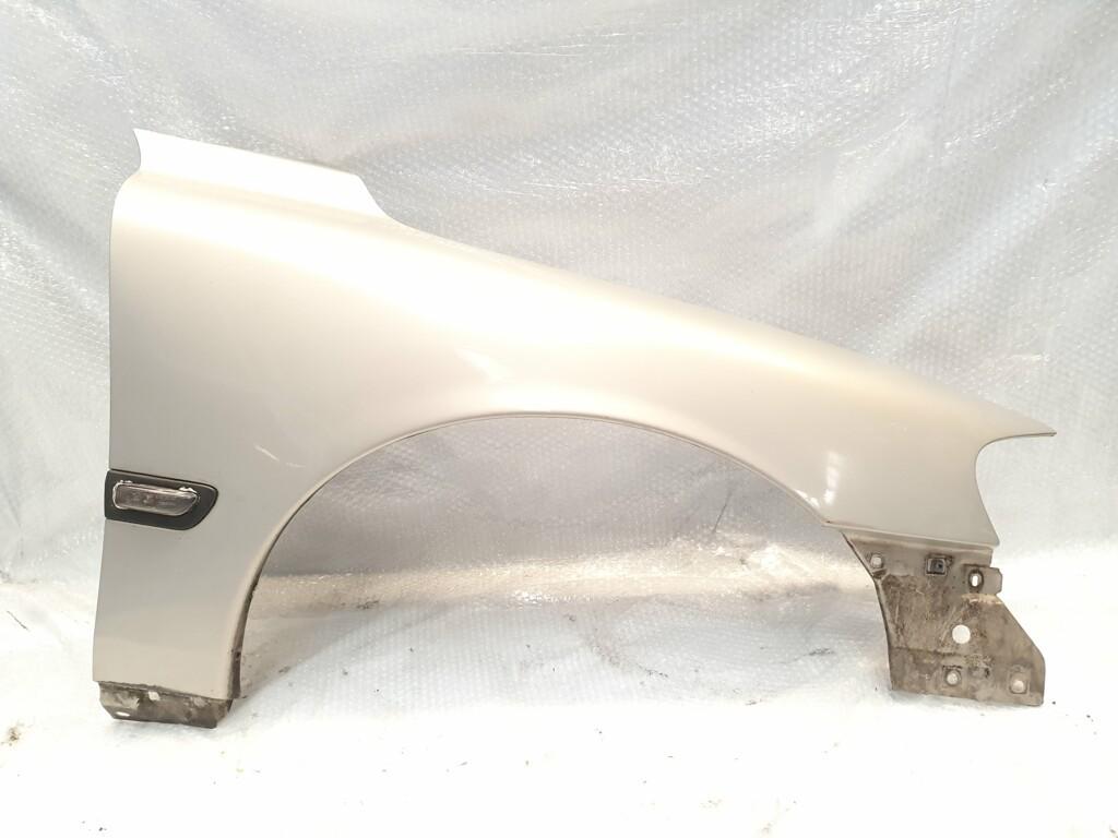 SpatbordVolvo V70 II Comfort('00-'08)rechts beige 443-46