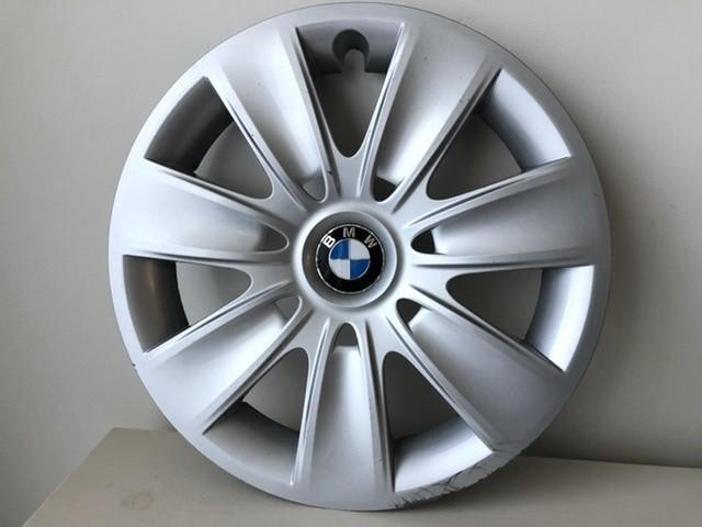 Wieldop16 inch BMW 3- (E90) gebruikt 3613-6760469-0