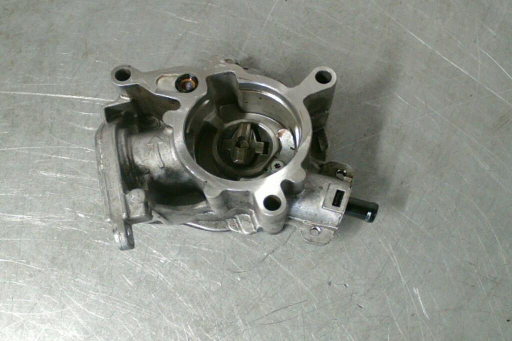 Vacuumpomp 06J145100C 2.0TSI CCZ CDN VAG