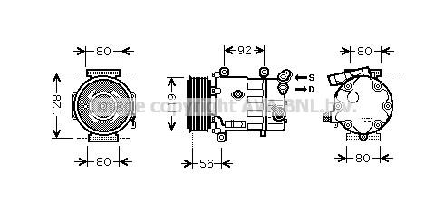 Compressor1607424980