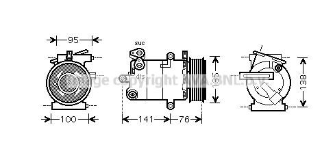 Compressor1358920