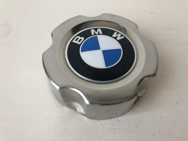 Wieldop naafdop staal BMW 1179141 gebruikt 5x120 mm 5-gaats