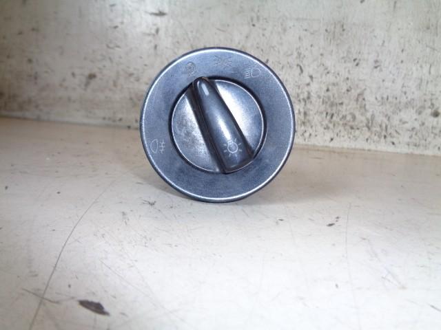 Lichtschakelaar Volkswagen Sharan 1.9 TDI Basis ('96-'15) 1C0941531