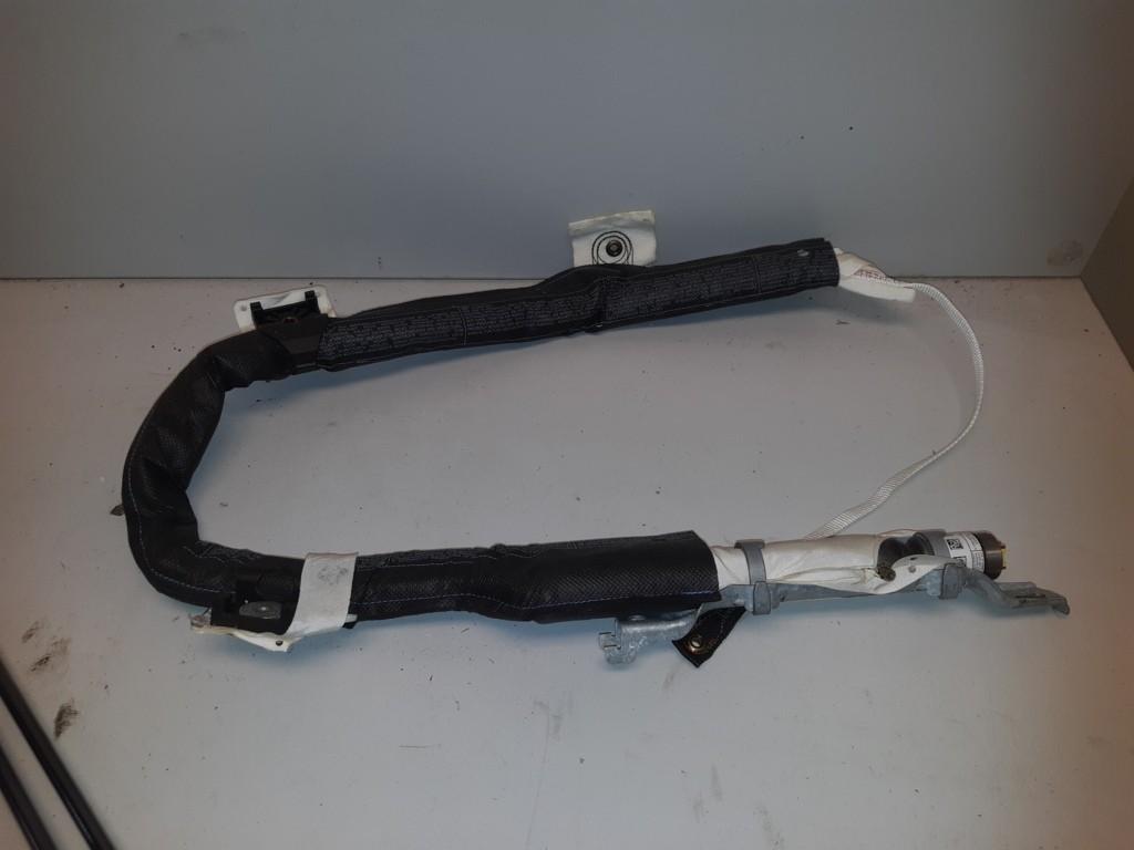 Airbag hemel linksFiat 500 ('07->)00517829810