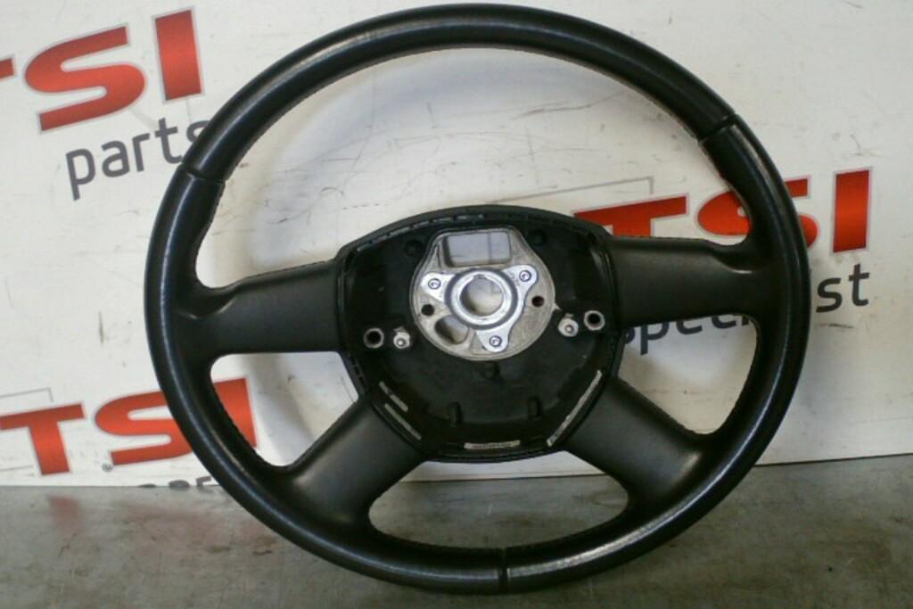 Stuurwiel8R0419091A1KTAudi A5 Cabriolet B8 ('09-'17)