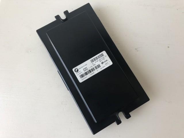 Module verlichtingorigineel lear 61356977723 BMW E90 NOS