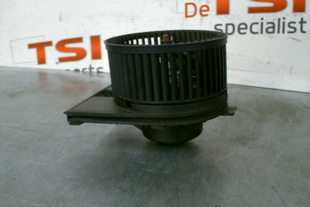 KachelmotorRHD 1J2819021B VAG