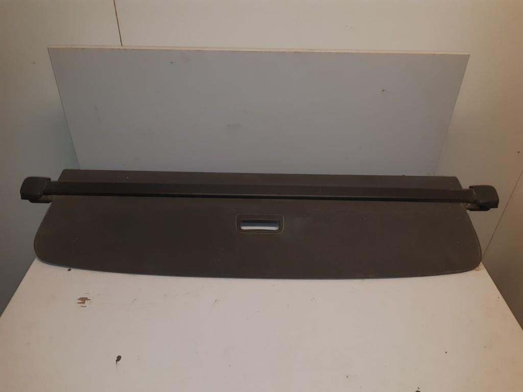 Afdekzeil bagageruimteVW Golf Variant V ('07-'09)1K9867871