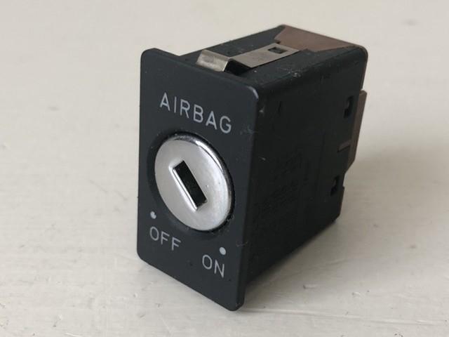 Airbagschakelaar8E0919237 4B0919237 4D0919237 Audi A4