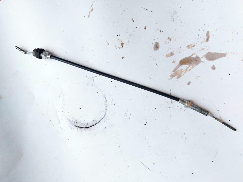 Volvo 164679153 koppelingskabel onderdelen