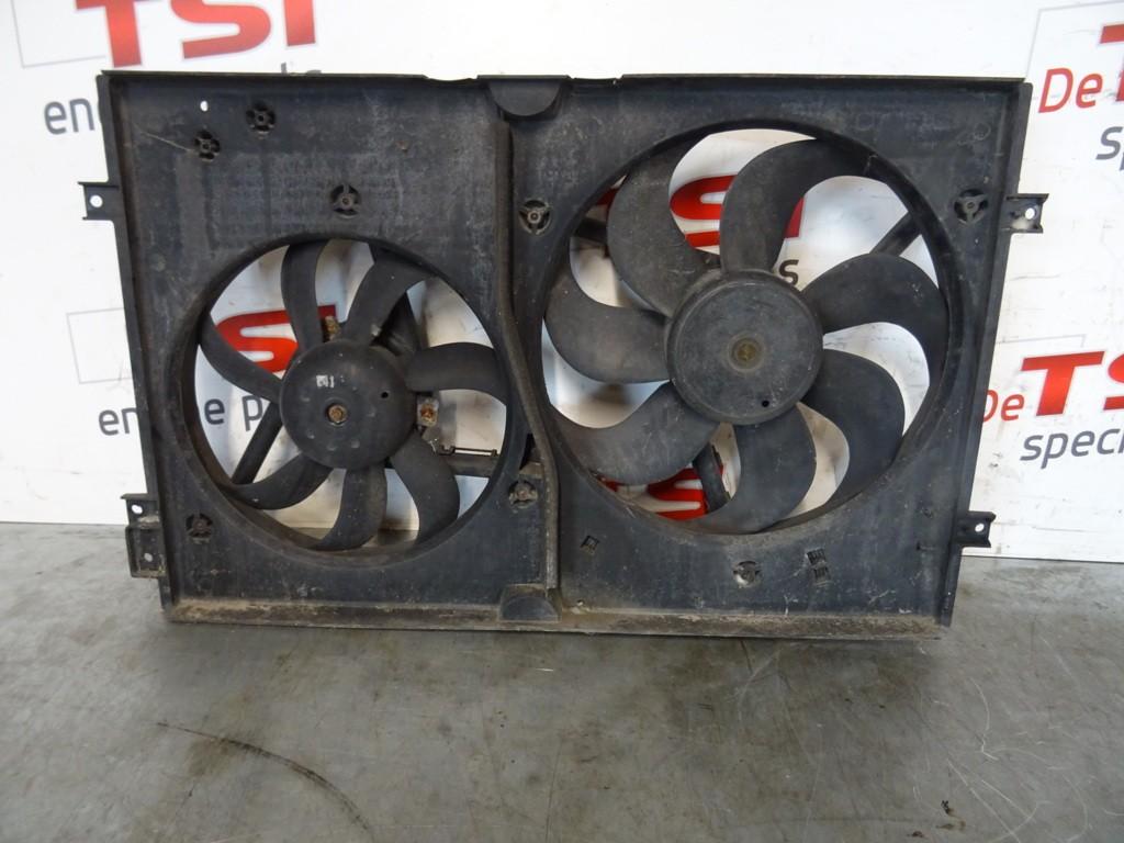 Koelvin1J0121207MAudi TT Roadster 8N 1.8 20V