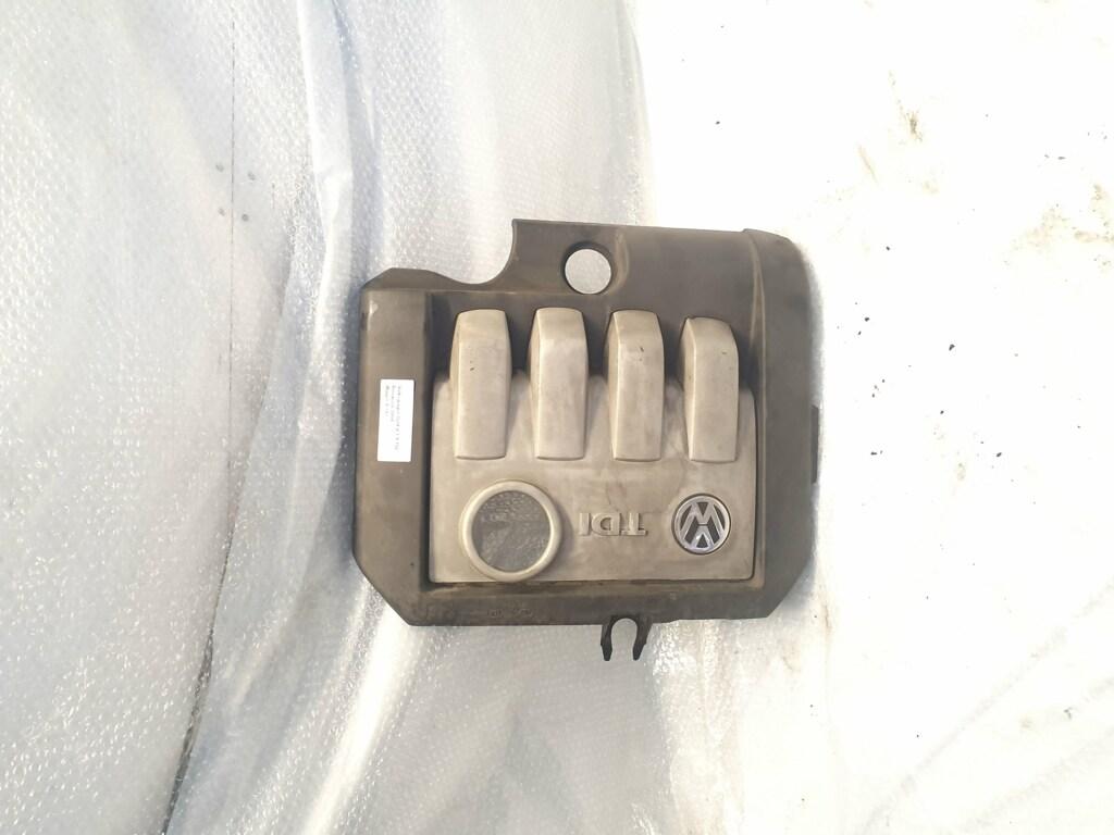 Afdekkap motorVolkswagen Golf V 1.9 TDI ('03-'08)