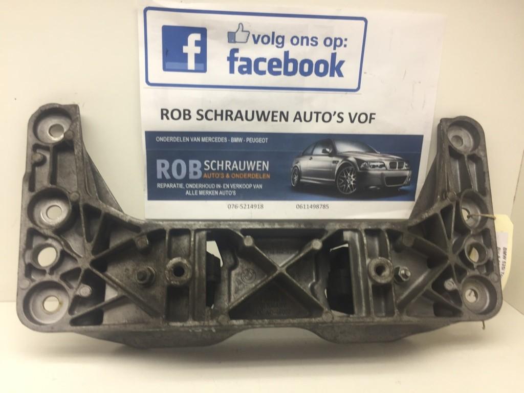Versnellingsbak steun BMW 5-serie E60/E61 04-07) 22316776521