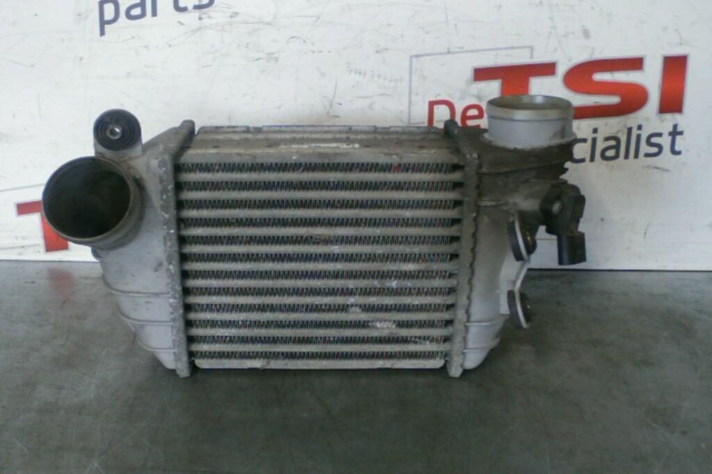 Intercooler8N0145803Audi TT 1.8 20V ARY ('99-'06)