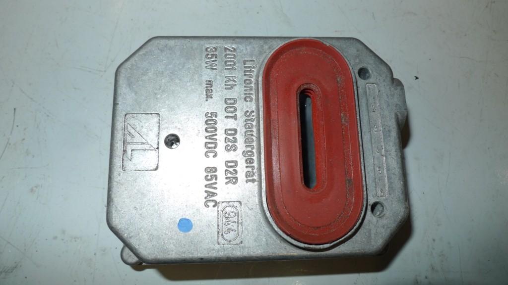 Xenon module Mercedes 220 onderkoplamp