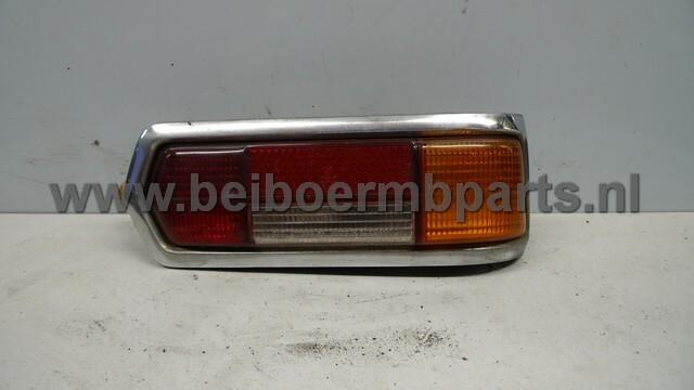 Achterlicht Mercedes 108 L