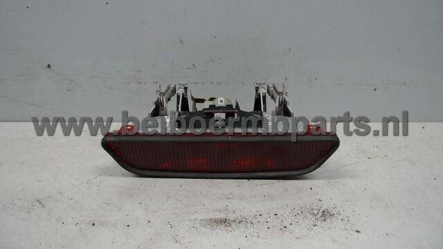 3e remlicht Mercedes 210 combi oud type