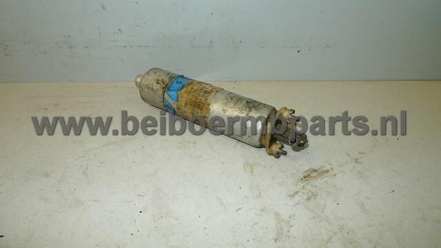Benzinepomp Mercedes 124/129/140/170/202/208/210/220/463 losse pomp met 1 uitgang
