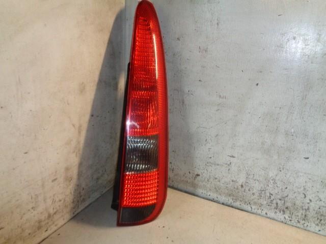 Achterlicht rechts Ford Fusion  ('02-'12) 2N1113A602BG