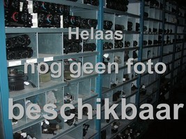 Tellerklok Mercedes 212 A2129004113 E200CDI combi '12 274.515