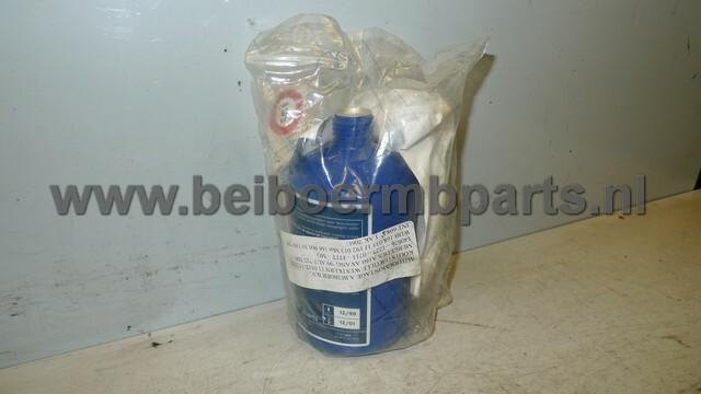 Bandfulfles Mercedes 000 583 0412 9040
