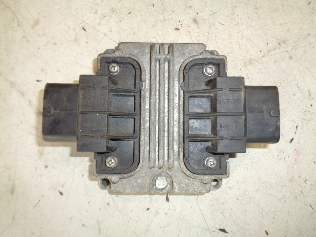 Computer automaatbak Ford Fusion ('02-'12) 4S6P7Z369AD