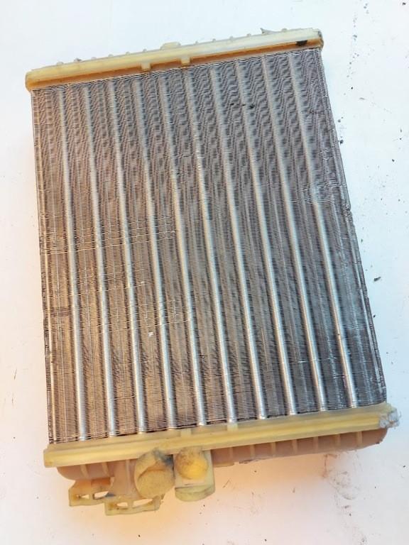 KachelradiateurVolvo V70 II 2.4 T ('00-'08)99000038