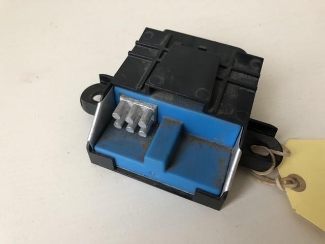 Brandstofpomp module 5N0201320A VW Tiguan (5N1/2) 2012