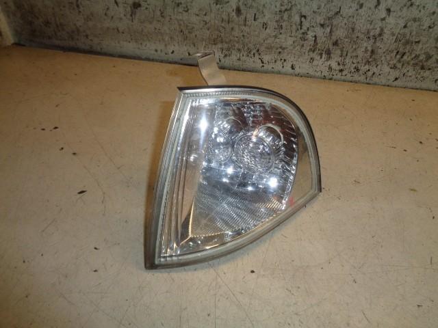 Knipperlicht voor links Skoda Octavia Combi 1U 1.9 TDI Collection ('98-'09) 1U0953155D