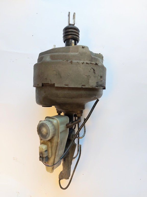 Rembekrachtiger hoofdremcilinderVolvo 940 ('90-'98)3516094