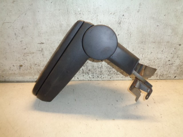 Armsteun midden Skoda Octavia  ('98-'09) 3B0867174