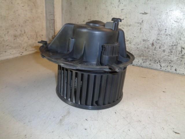 Kachelmotor Volkswagen Golf V 1.6 FSI Comfortline ('03-'08) 1K1819015