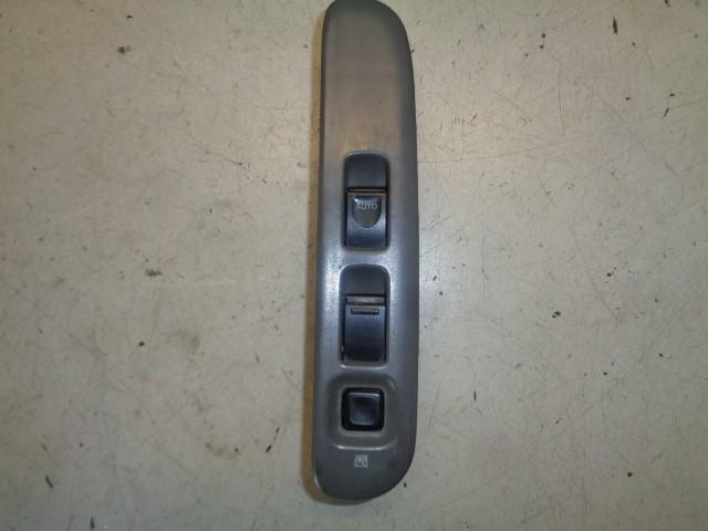 Raamschakelaar 3-deurs Suzuki Swift II 1.3-16V Summum ('89-'03)