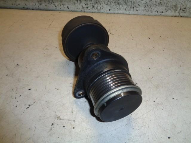 Dynamopoelie Ford Focus I 1.8 TDCi Futura ('98-'05) 61H061206