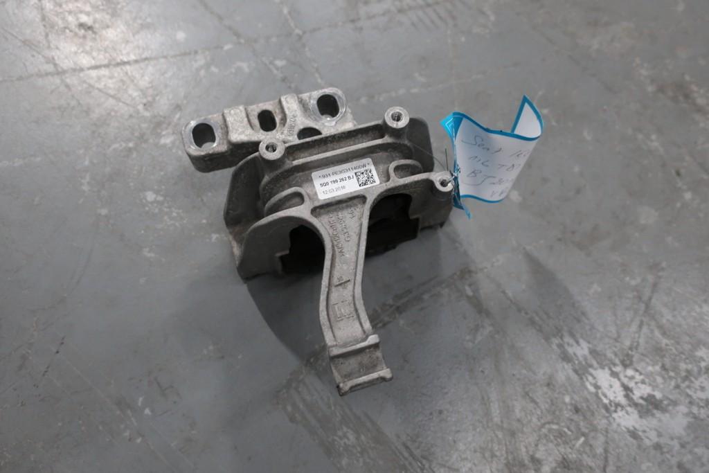 Motorsteun Seat Leon 5F 1.6 TDI Style ('13->)5q0199262BJ