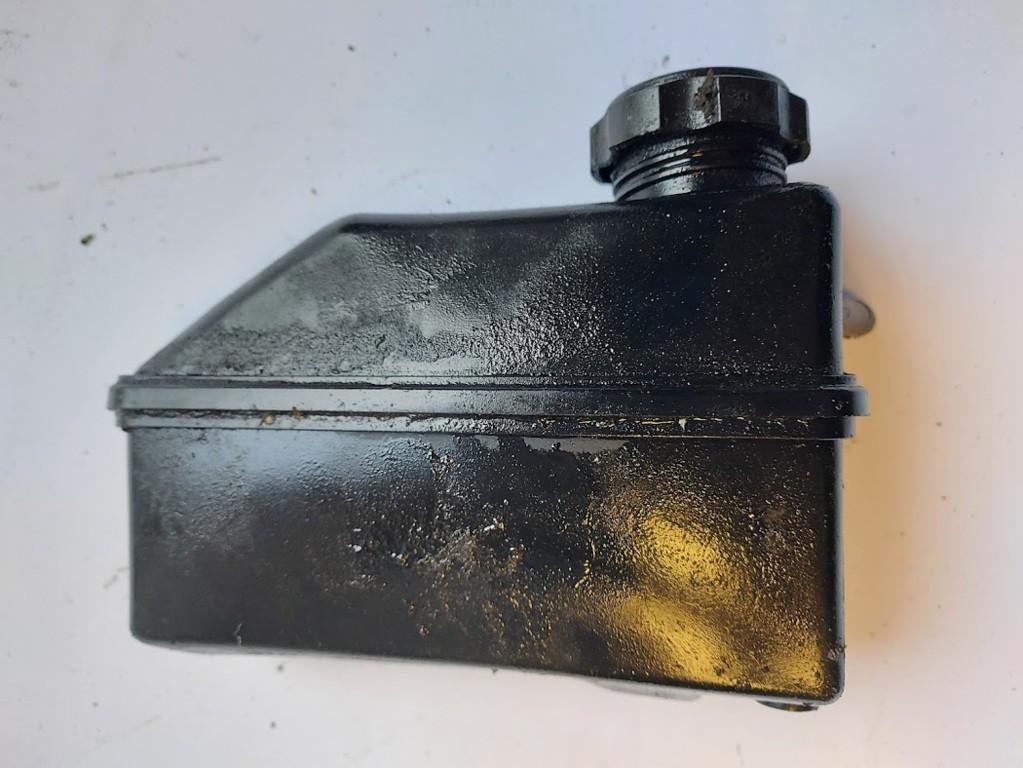 Stuurbekrachtiging oliereservoirVolvo S80 I30665496