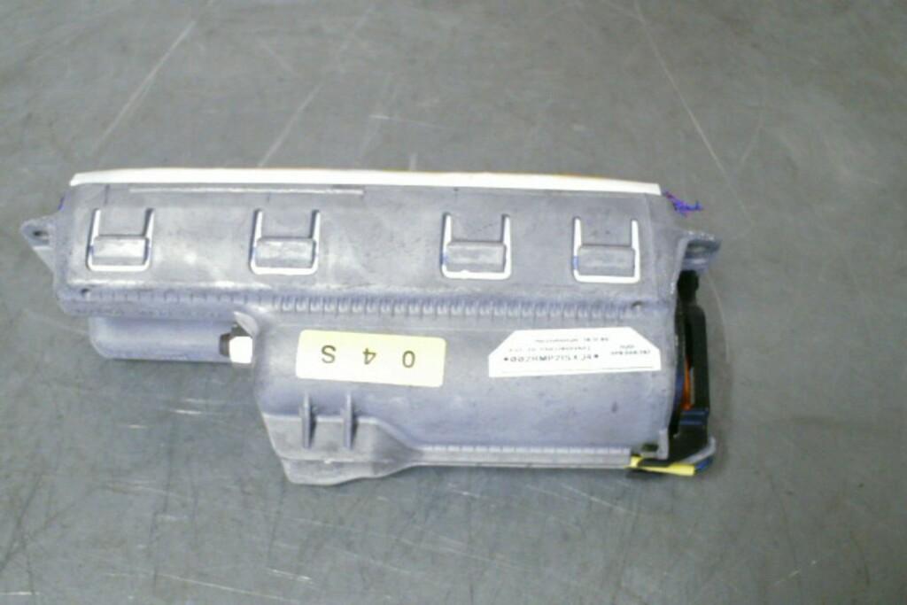 Airbag Passagier Dashboard 8P0880202 Audi A3 8P ('03-'12)