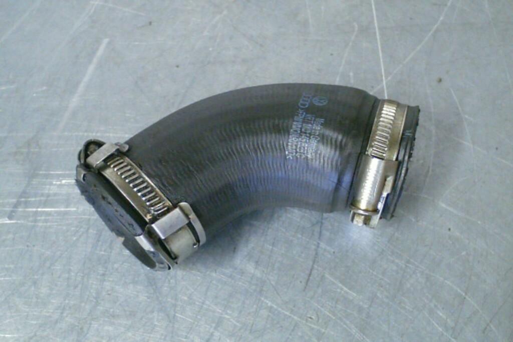 Drukslang Turbo 1K0145828C 1.4TSI BLG BMY VAG
