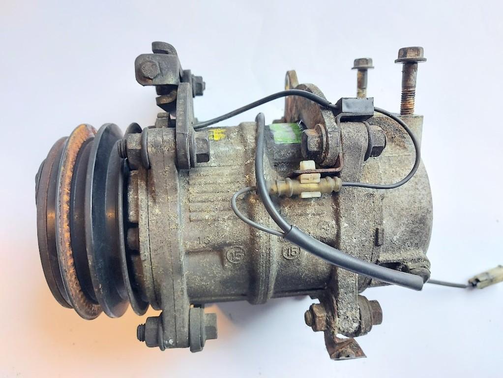 Airco pompVolvo 940 2.3 ('90-'98)8601635 B230FK