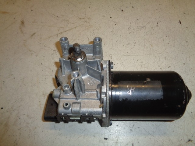 Ruitenwissermotor voor Kia Picanto ('04-'11) 9810007000