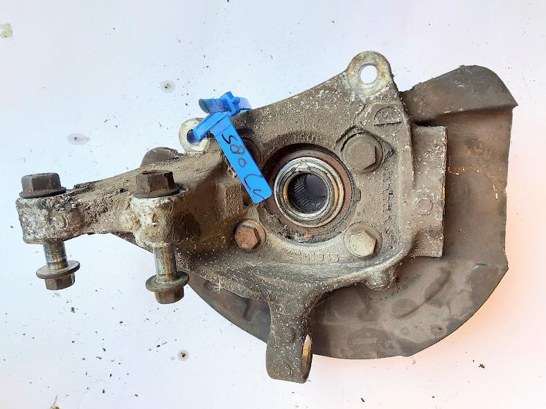Wiellager fusee links Volvo S80 I 2.9 T6 ('98-'06)9461943
