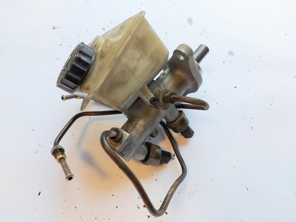 HoofdremcilinderVolvo S80 I 2.9 ('98-'06)8646009 36002376