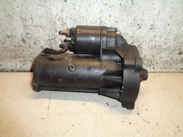 Startmotor Peugeot Expert Bestel I 220C 1.9 Comfort ('95-'07) 0986018310