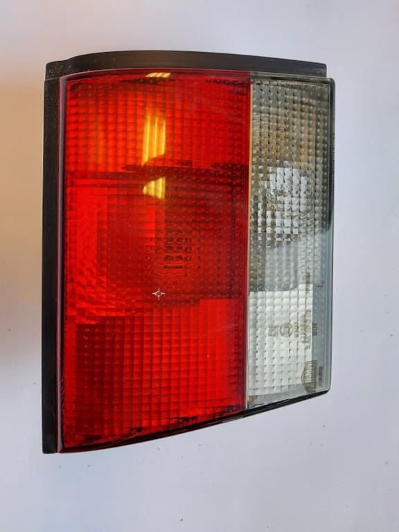 Achterlicht links binnenSaab 900 Cabrio 2.3 SE4957411
