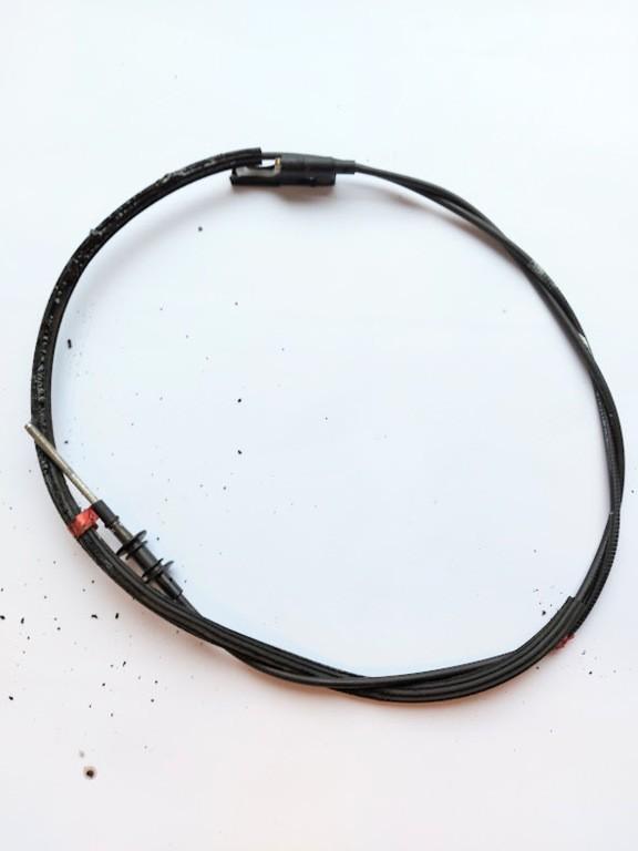 Contactslot schakelaarVolvo S80 I 2.9 T6 ('98-'06) 30759789