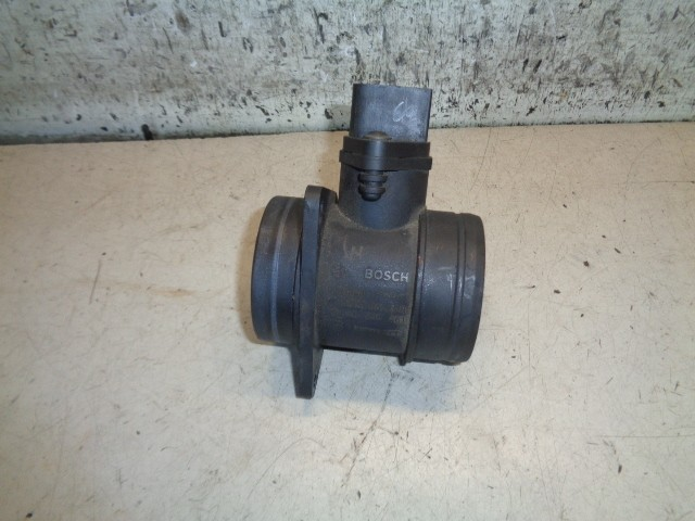 Luchthoeveelheidsmeter amf Volkswagen Lupo 1.4 TDI ('98-'05) 0281002313