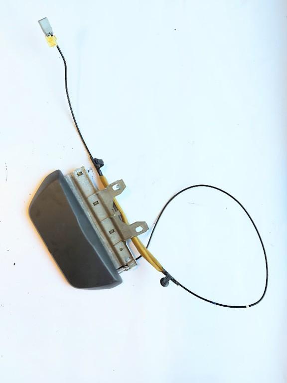 GPS antenneVolvo S80 I 2.9 T6 ('98-'06)8622259
