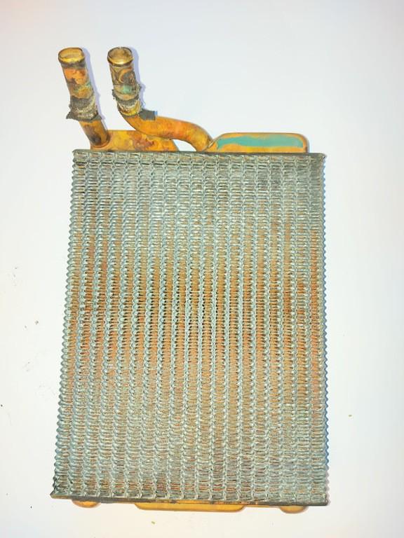 Kachel radiateurVolvo 940 2.3 ('90-'98)1307236 airco